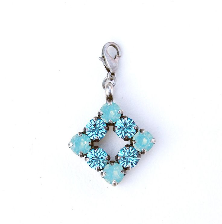 Promo Codes For Jared Jewelry Jewelry Ideas