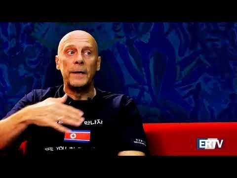 (372) L'affaire Pierre-Ambroise Bosse vue par Alain Soral - YouTube