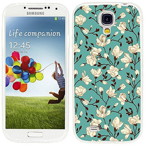 S4 Case, Samsung S4 Case,Galaxy S4 Case , ChiChiC full Pr... https://www.amazon.com/dp/B00TAQA5UK/ref=cm_sw_r_pi_dp_x_I5A5xb0RVGB16