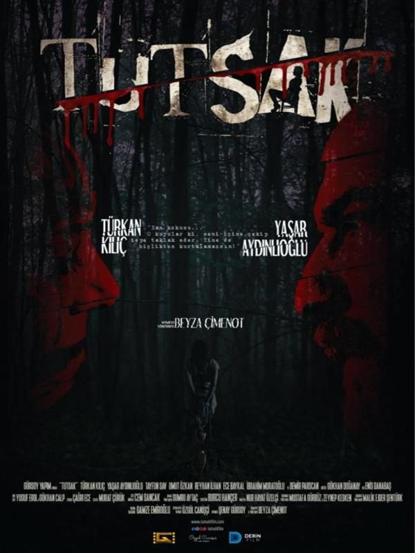 Hd Film Izle Turkce Dublaj Izle 1080p Izle Sinema Cekimi Izle Korku Film Korku Filmleri