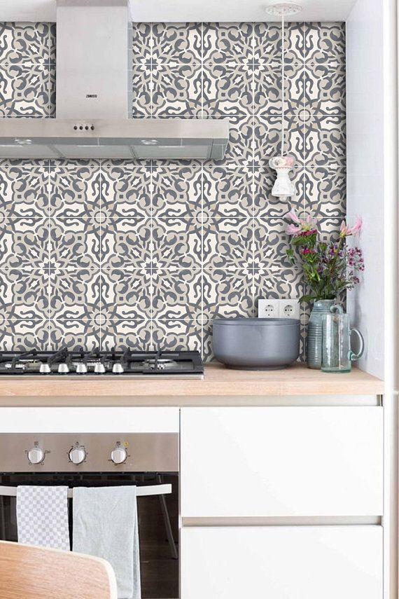 tile decals, wall stickers,tiles for kitchen/bathroom back splash