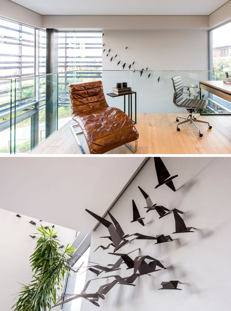 Die besten 25+ Wanddeko aus metall Ideen auf Pinterest Memobord - wohndesign ideen