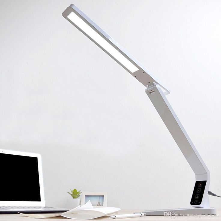 Desk Lamps Desk Lamp Table Lamps Led Desk Reading Light