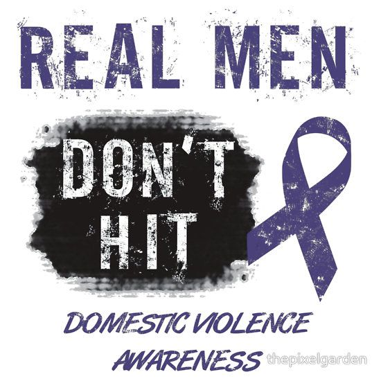 55 Best Images About Help Stop Domestic Violence! On Pinterest