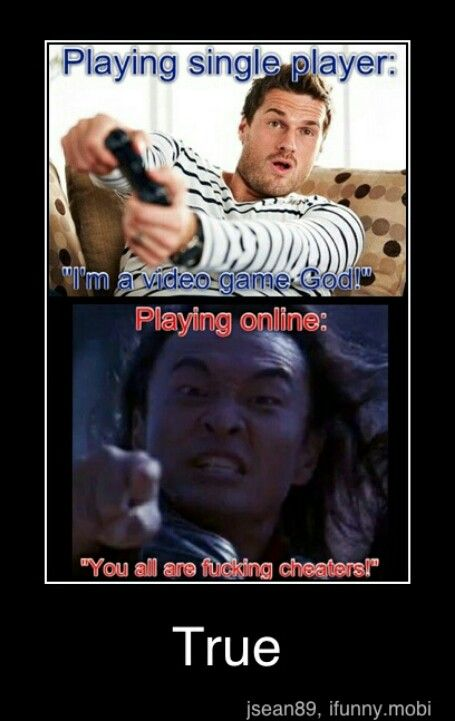So True Lol BTW, Check out this FREE tool to help you with your game -> http://cheating-games.imobileappsys.com/