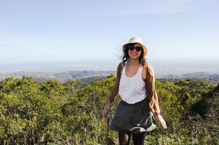 Adelaide – 10 Dinge, die du in Südaustralien erlebt haben musst