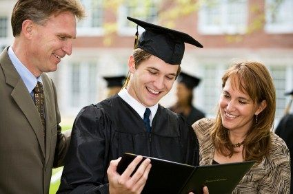 Degree Abbreviations #bachelor,degree,doctor,master,doctorate,education,college,aa,aas,as,ab,ba,bae,bba,be,bfa,bj,bla,bs,sb,bse,am,ma,mba,mcs,me,mm,mmus,ms,mth,da,art.d,dba,dc,dd,ded,dpa,dls,dsc.,dsw. #dvm,edd,jd,d.m. #musd,od,do,phd,sd,scd,th.d,bn,mn,dds,dmd,dpt,md,od,pharmd,degree #abbreviations, #education #abbreviations, #doctorate #abbreviations, #medical #degree #abbreviations…