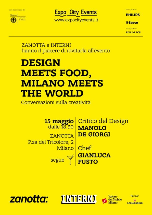 17 best images about zanotta mix on pinterest for Showroom zanotta milano