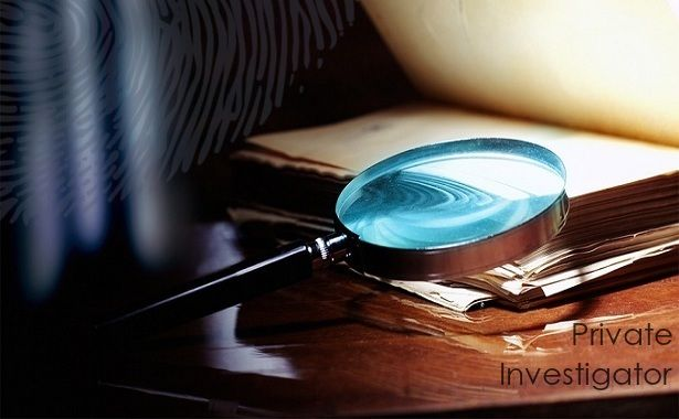 In which Situations Can a Private investigator help you? #investigator #Sydney #investigations