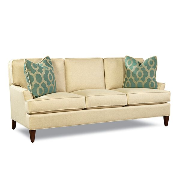 Part of the huntington house design your own upholstery - Design your own home application ...