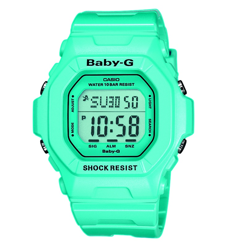 23 Best G Shock Watches Images On Pinterest Casio Watch