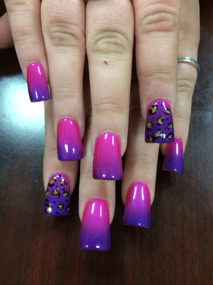 Image result for mood changing gel polish