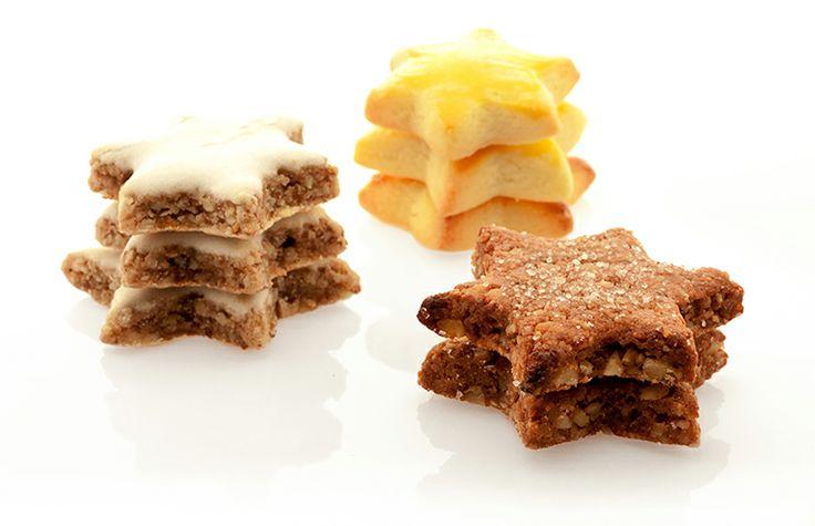 L'alimentation consciente pour éviter la prise de poids des fêtes - Alexandra Leduc nutritionniste-diététiste