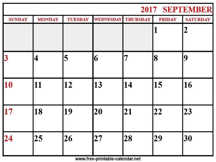 Calendar May September : Best monthly printable calendar images on
