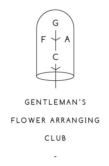 thecatspyjamasclub / logos