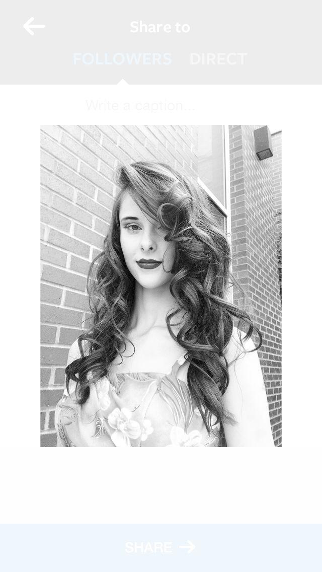 Hair by Melissa Dacre  #hairpinbymelissa Instagram