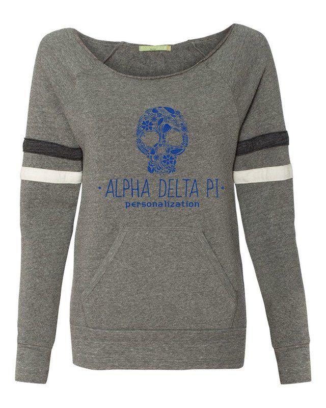 Dorable Alfa Phi Alfa Marco De La Matrícula Molde - Ideas ...