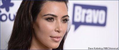 'Keeping Up with the Kardashians' -- Kim Kardashian confronts woman in Scott Disick's hotel room Kim Kardashian didn't hold back while confronting a woman in Scott Disick's hotel room earlier this year. #Kardashians #KUWTK