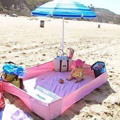 dicas-para-ir-a-praia-com-bebes