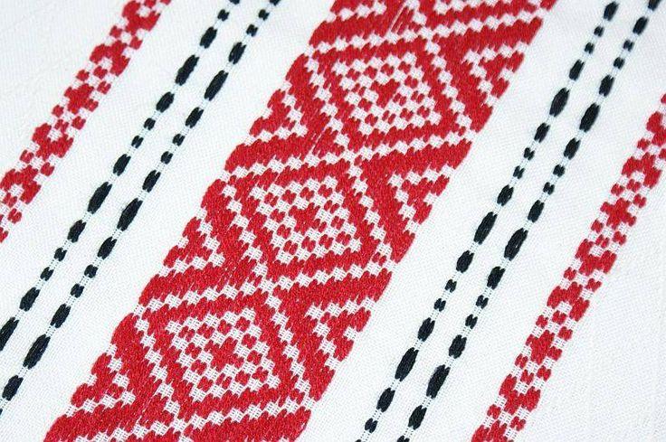 stergar-crem--mare-110-x-36-cm-864-4.jpg (800×532)