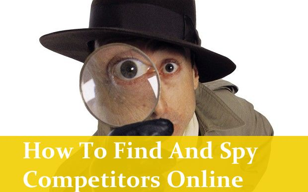 Do you know who are the main competitors of your website? Have you asked yourself how do you find them? Ask no more, because I am going to show you how to easily identify your competitors, and what you can learn from their strategy.