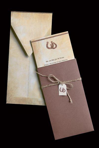 Best 25+ Hobby lobby wedding invitations ideas only on Pinterest ...
