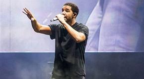 Governors Ball Taps Drake, The Black Keys | #Pollstar