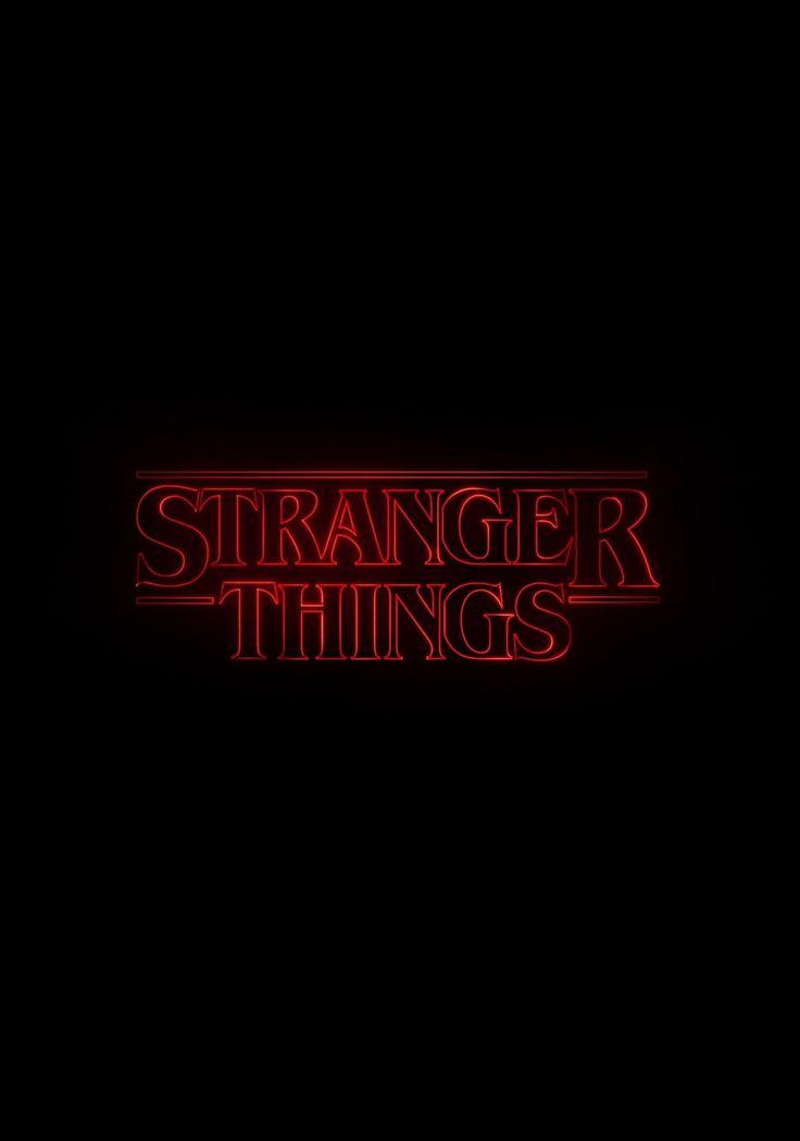 Stranger Things #Stranger #Things #NETFLIX