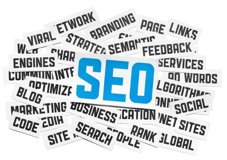 Houston-seo.net is the best company to use when it comes to using web design Houston as a way to optimize your site for search engines. For More Information visit http://www.houston-seo.net/web-design-houston/