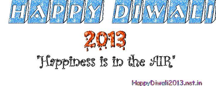 Happy Diwali 2013 Facebook Timeline Covers_6