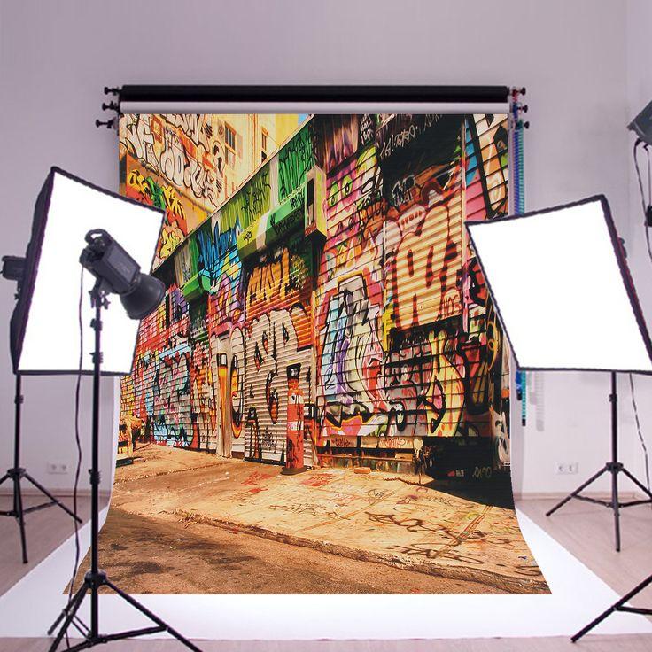 Baylor Street Art Wall: Best 25+ Graffiti Wall Ideas On Pinterest