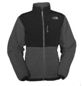 North Face Denali Fleece Jacket : North Face Hot Sale and all kinds of  Nike,Adidas and New Balance Shoes on sale