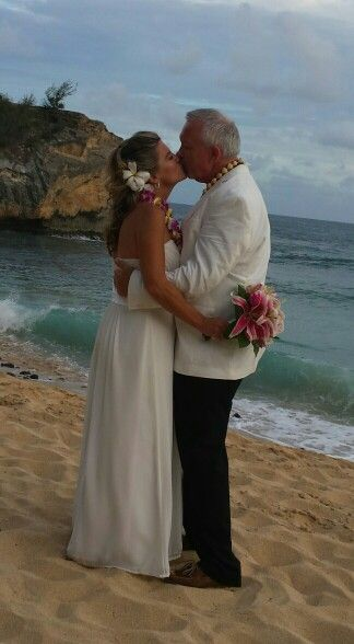 july 4th 2015 kauai