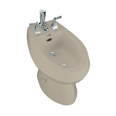 54 Best Images About Toilets Amp Bidets Gt Bidets On