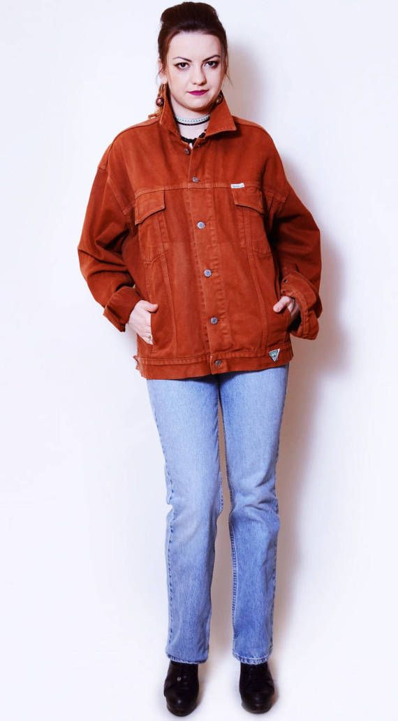 https://www.etsy.com/listing/516633357/80s-jean-jacket-red-denim-casual-jeans?ref=shop_home_active_2