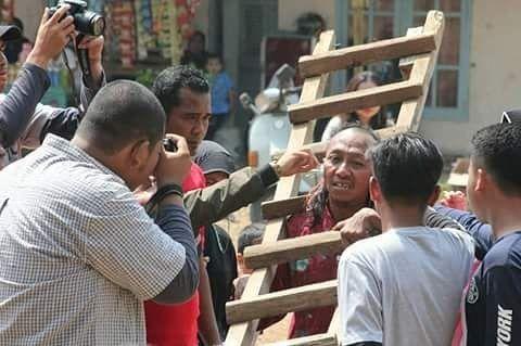 #performanceart #merdekadihatiku #indonesia