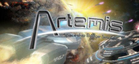 Artemis Spaceship Bridge Simulator on Steam