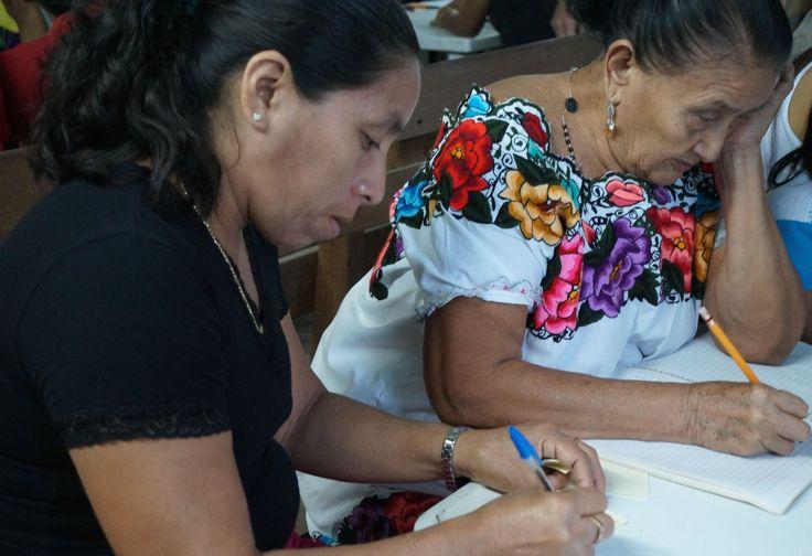 Taller IV Crear un plan, y generar el acuerdo sobre la inversión necesaria requerida para lograr los objetivos propuestos. #emprendedores #LosDivorciados #QuintanaRoo #SEEDMexico #CambioSocial #MexicoSustentable #MejoresOportunidades