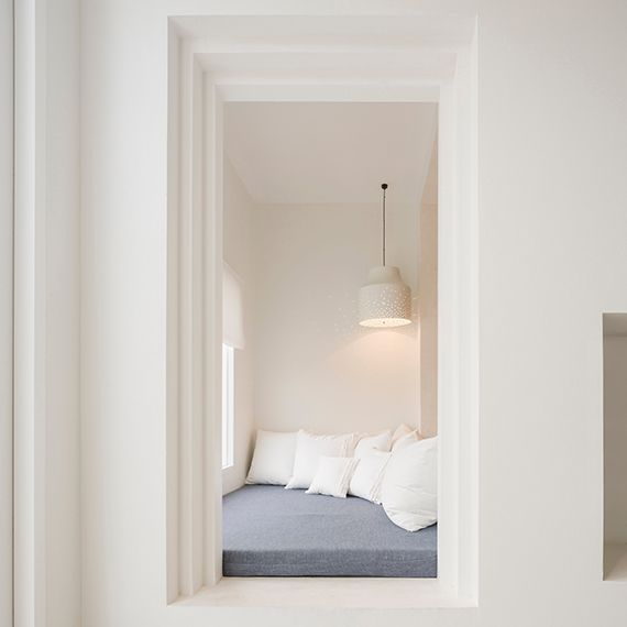 3000 Best Studio Apartment Images On Pinterest Bedroom
