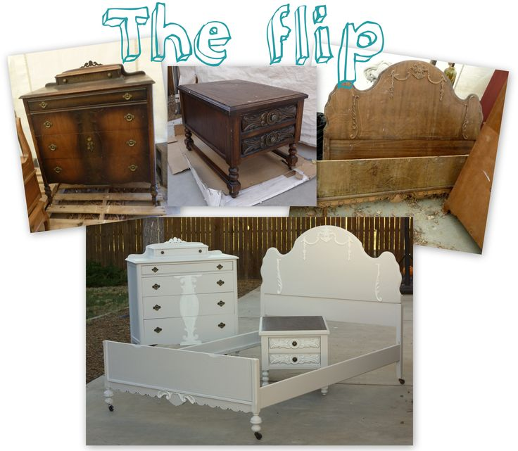 Best 25+ Mismatched furniture ideas on Pinterest | Shabby chic ...