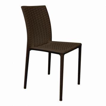 Cadeira Tracy IV