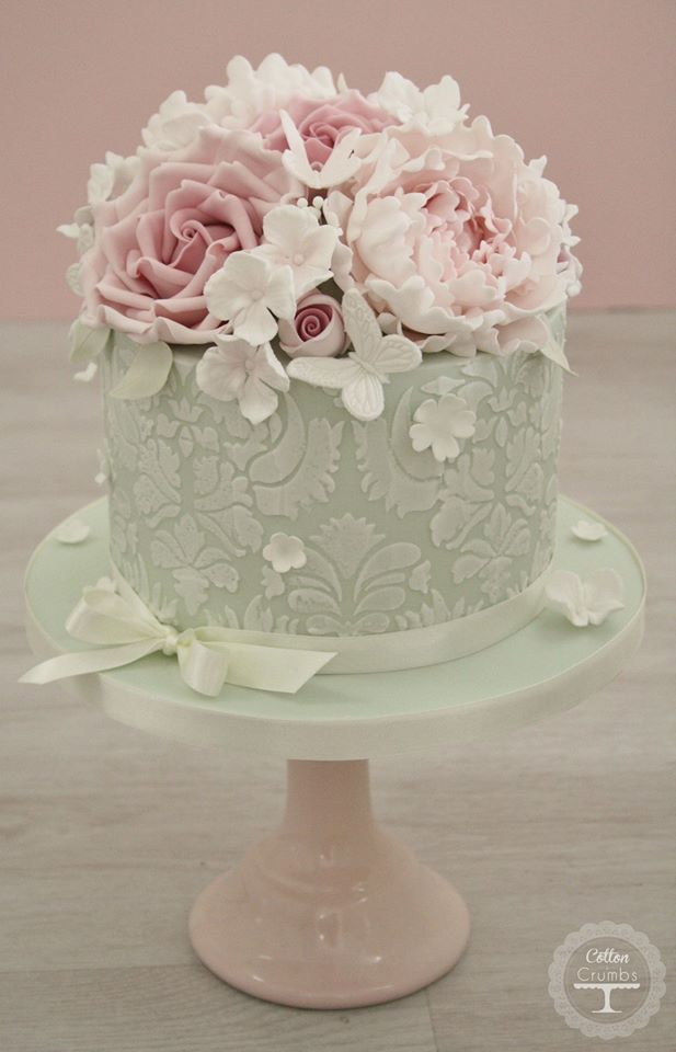 Here is today's top featured wedding cake inspiration for you to get inspired. Happy Pinning! Featured Wedding Cake:cotton & crumbs Featured Wedding Cake:cotton & crumbs Featured Wedding Cake:cotton & crumbs Featured Wedding Cake:cotton & crumbs Featured Wedding Cake:cotton & crumbs Featured Wedding Cake:cotton & crumbs Featured Wedding Cake:cotton & crumbs Featured Wedding Cake:cotton & crumbs […]