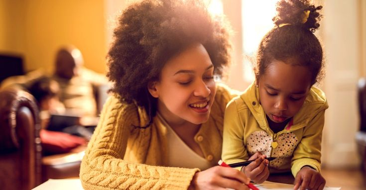 How Liberal Policies Destroyed Black Families