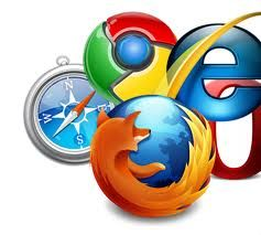 Firefox is the browser that is started by Mozilla. Mozilla is the way through which the time taken is really less and the browsers have a good speed to run.