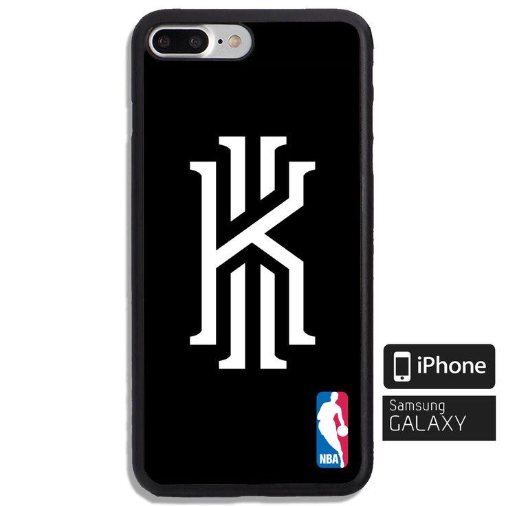 #Best #New #Rare #Popular #Unique #Collection #Accessories #Custom #Case #Cover #iPhone #Samsung #Protector #Phone #Lovable #Mate #nba #nba2k18 #nbafinals #nbamemes #nbaplayoffs #NBA2K #nbahaircuts #nba2k17 #nbayoungboy #nbatv #nba2k16 #nbaallstar #nbamixes #nbaplays #nbabasketball #NBANews #nbastyles #nbadraft #nbacuts #nbateams #NBAAllStarWeekend #NBAonTNT #NBAjersey #NBAVote #NBALIVE #nbadebate #nbaedits #nba2k15 #nbapreseason #nbamvp