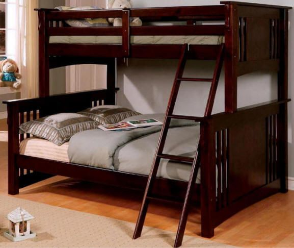 17 Best Images About Loft Beds On Pinterest Loft Beds
