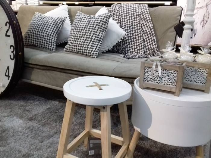 Regresso a Casa'17 #RegressoaCasa #LojasDeBORLA #DeBORLA #livingroom #details #couch