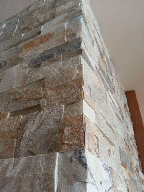 Kamień naturalny, kamień elewacyjny, dekoracyjny na elewacje wewnętrzne i zewnętrzne w dobrej cenie tworzący niepowtarzalny charakter i odwzorowanie. Skalite Importer kamienia w Polsce wyroby z kamienia - Kamienie są wieczne   Start