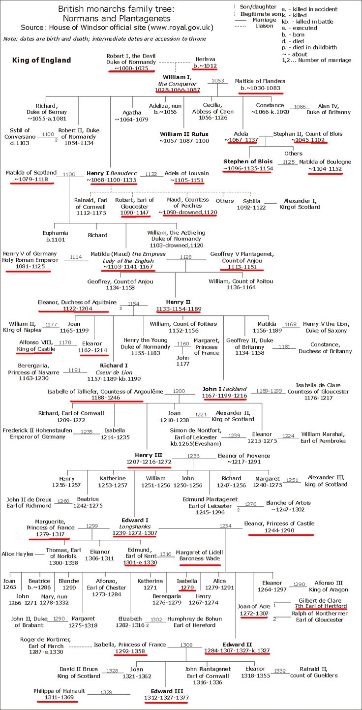 must see english royal family tree pins royal family trees england normanns plantagenets tree