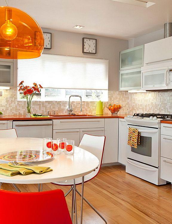 197 besten inspired dining bilder auf pinterest sch ner. Black Bedroom Furniture Sets. Home Design Ideas